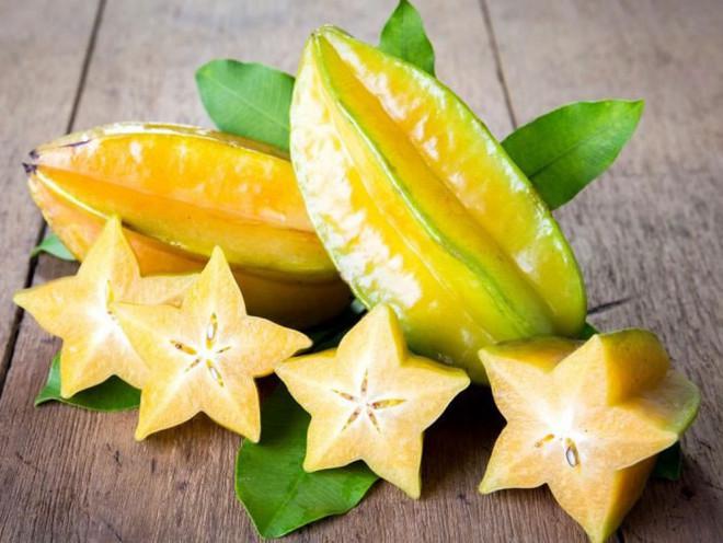 5 loại rau quả 'rẻ như cho', trị ho dứt điểm trong mùa lạnh