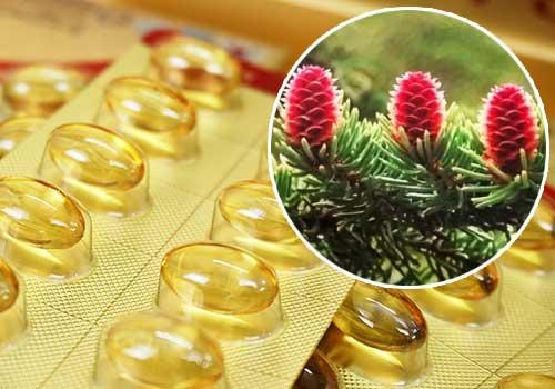 Loạn thị trường tinh dầu thông đỏ Hàn Quốc tại Việt Nam, người dùng nên chọn loại nào?
