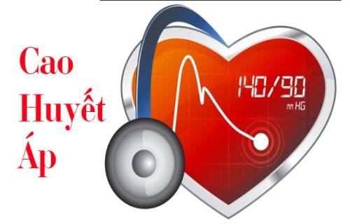 Cao huyết áp là gì? Những điều cần biết về nguyên nhân, biểu hiện và cách điều trị