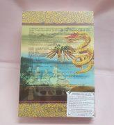 Đông Trùng hạ Thảo dạng hộp giấy 6 lọ