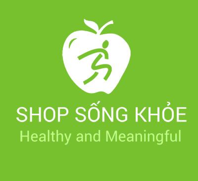 Giới thiệu về Shop Sống Khỏe