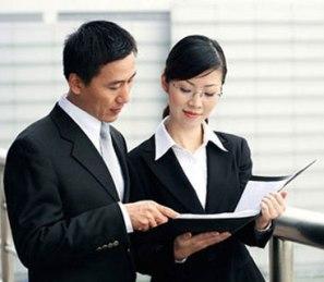 Shop Sống Khỏe tuyển dụng nhân viên Kinh doanh
