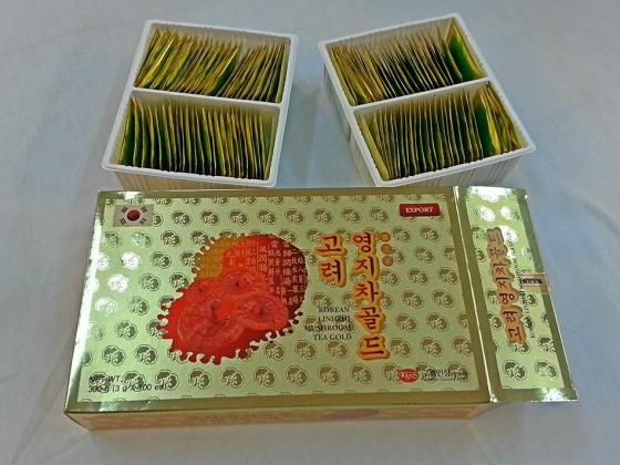 tra-linh-chi-han-quoc-kgs-shop-song-khoe