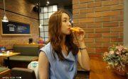 Cách dùng Collagen VB Hàn Quốc