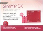 VB Slimmer DX thức uống giảm cân