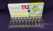 Collagen Teanna C1