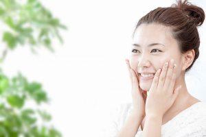 Thực phẩm vàng bổ sung Collagen cho làn da tươi trẻ