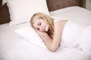 7 Thói Quen Tốt – Xấu Giúp Bạn Nhanh Chóng Đi Vào Giấc Ngủ