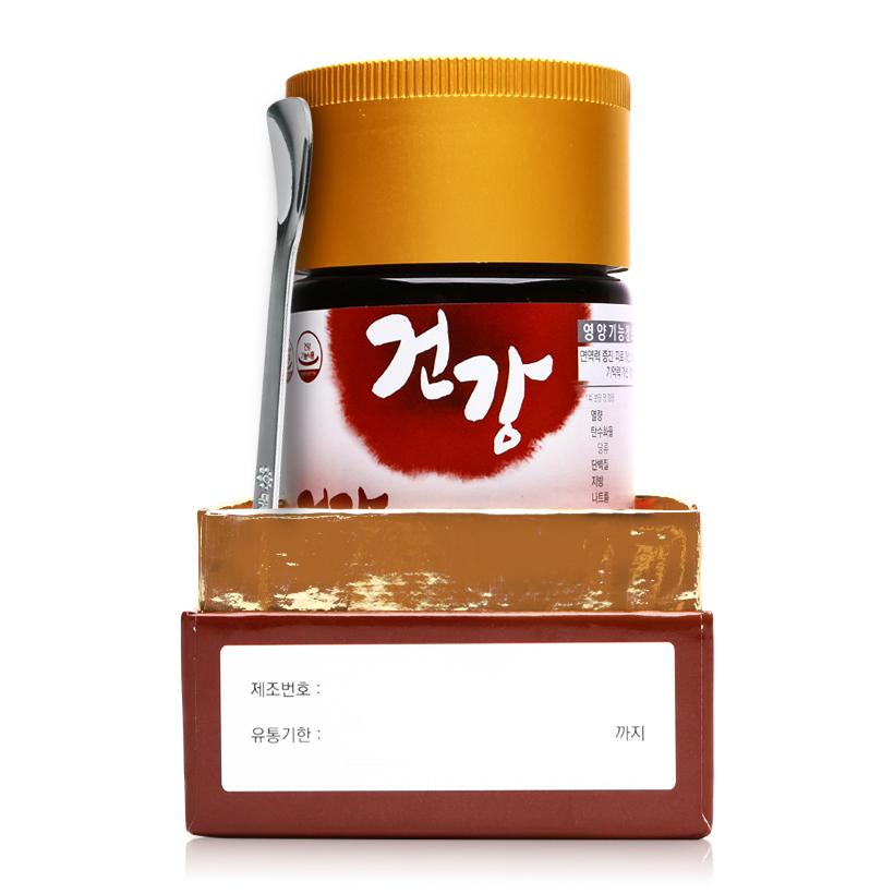 Cao hồng sâm Hàn Quốc Deadong