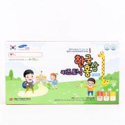 Nước Hồng Sâm Baby Daedong Cho Bé 6 -13 tuổi