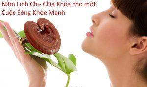 Cách Tắm Theo Y Học Cổ Truyền Ấn Độ Khỏe Đẹp