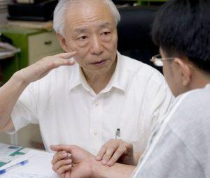 Lý do không nên dùng thuốc hạ huyết áp để chữa cao huyết áp