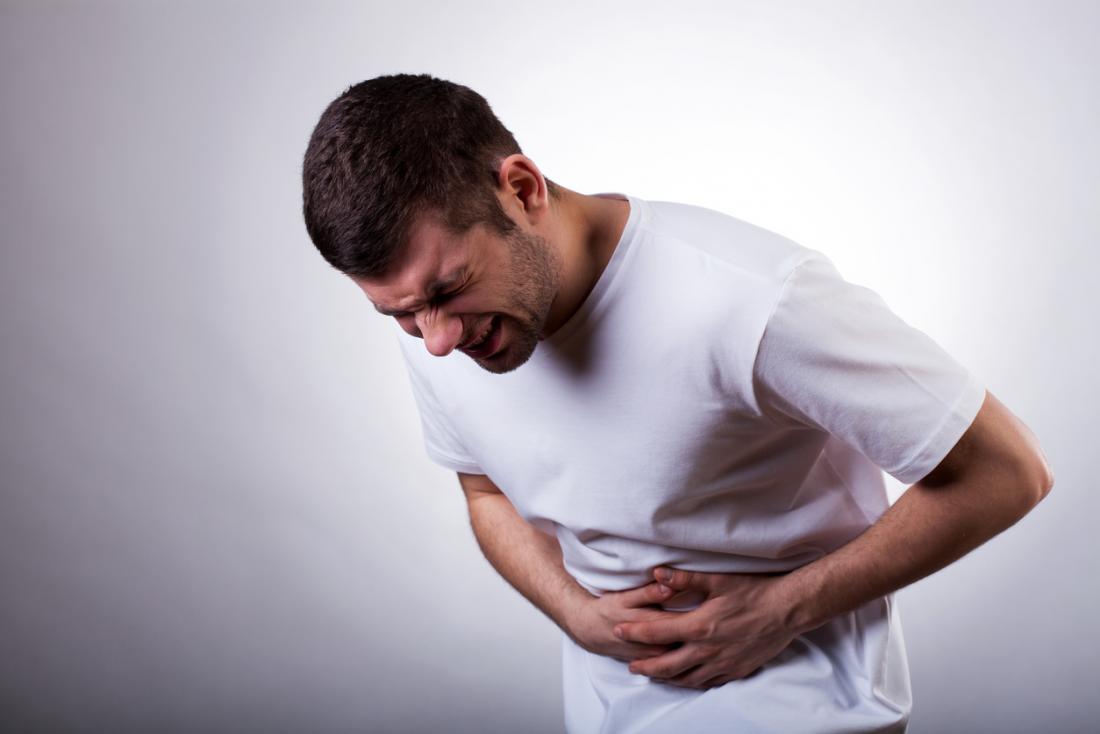 Theo Đông Y Có 3 Nguyên Nhân Sau Đây Khiến Tỳ Vị Không Khỏe
