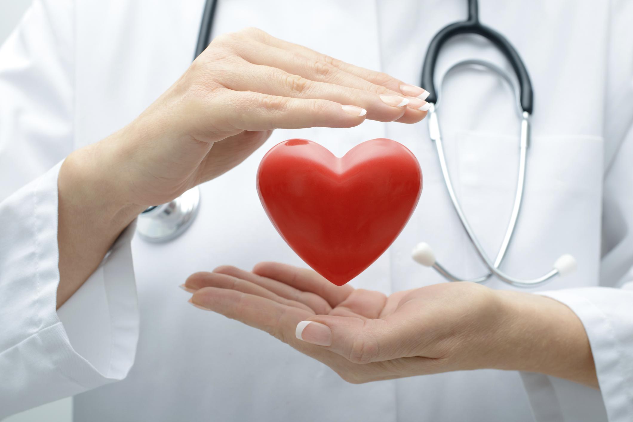 Cao huyết áp là bệnh gì? nguyên nhân và những ai dễ bị cao huyết áp?
