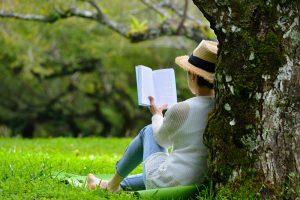 5 Thói Quen Xấu Đang Phá Tan Tinh Thần Của Bạn Mỗi Ngày