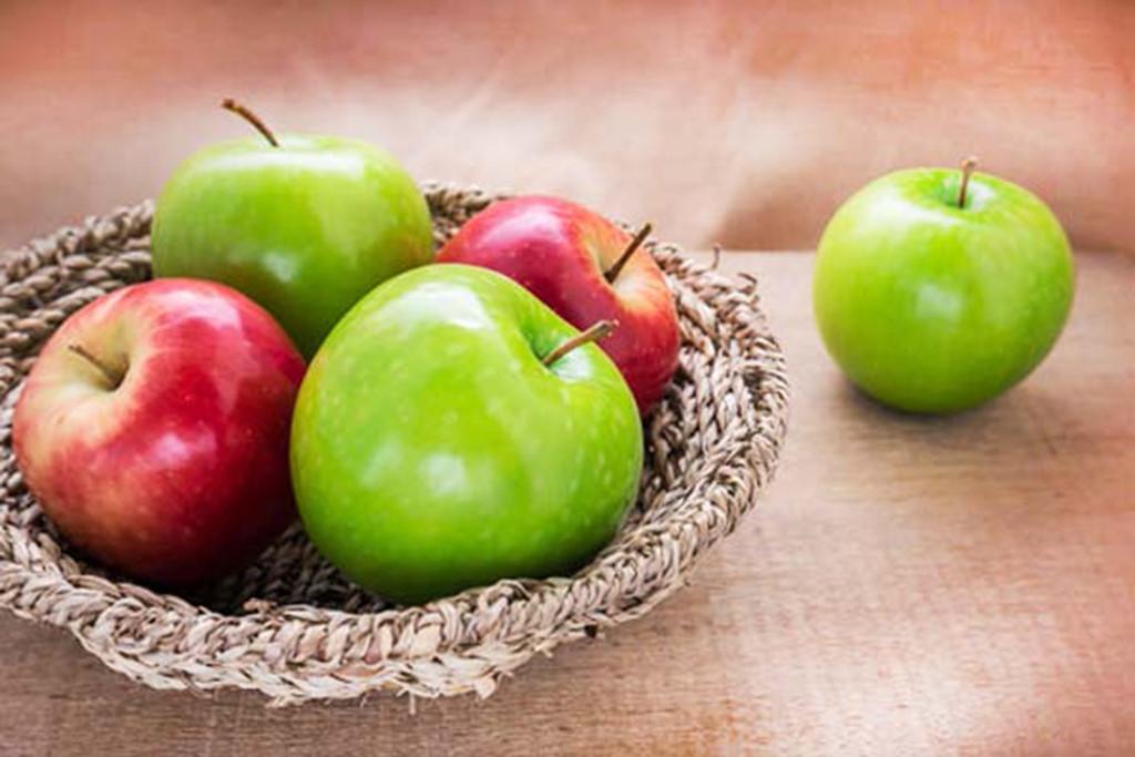 Thực phẩm bổ sung giúp xương khớp khỏe mạnh - nên ăn gì bổ xương khớp?