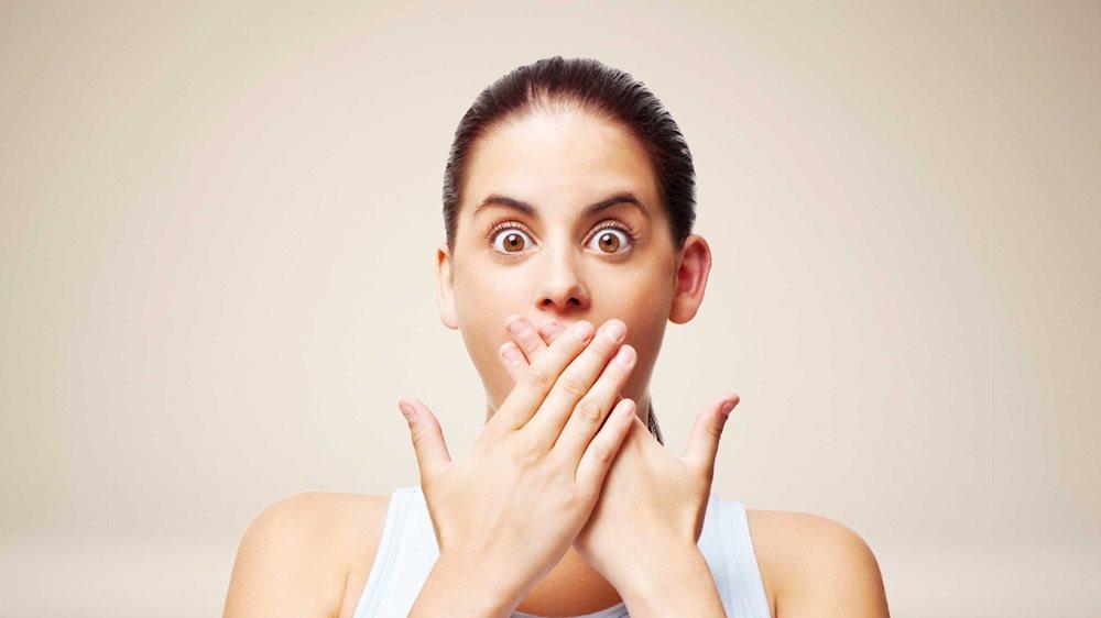 7 Dấu Hiệu Răng Miệng Tiết Lộ Sức Khỏe Tổng Thể Của Bạn Nên Biết