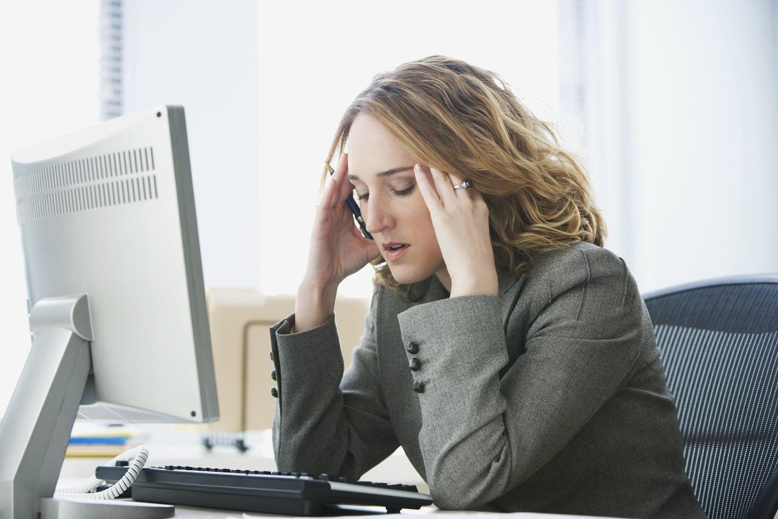 4 Triệu Chứng Vào Buổi Sáng Cảnh Báo Nguy Cơ Nhồi Máu Não