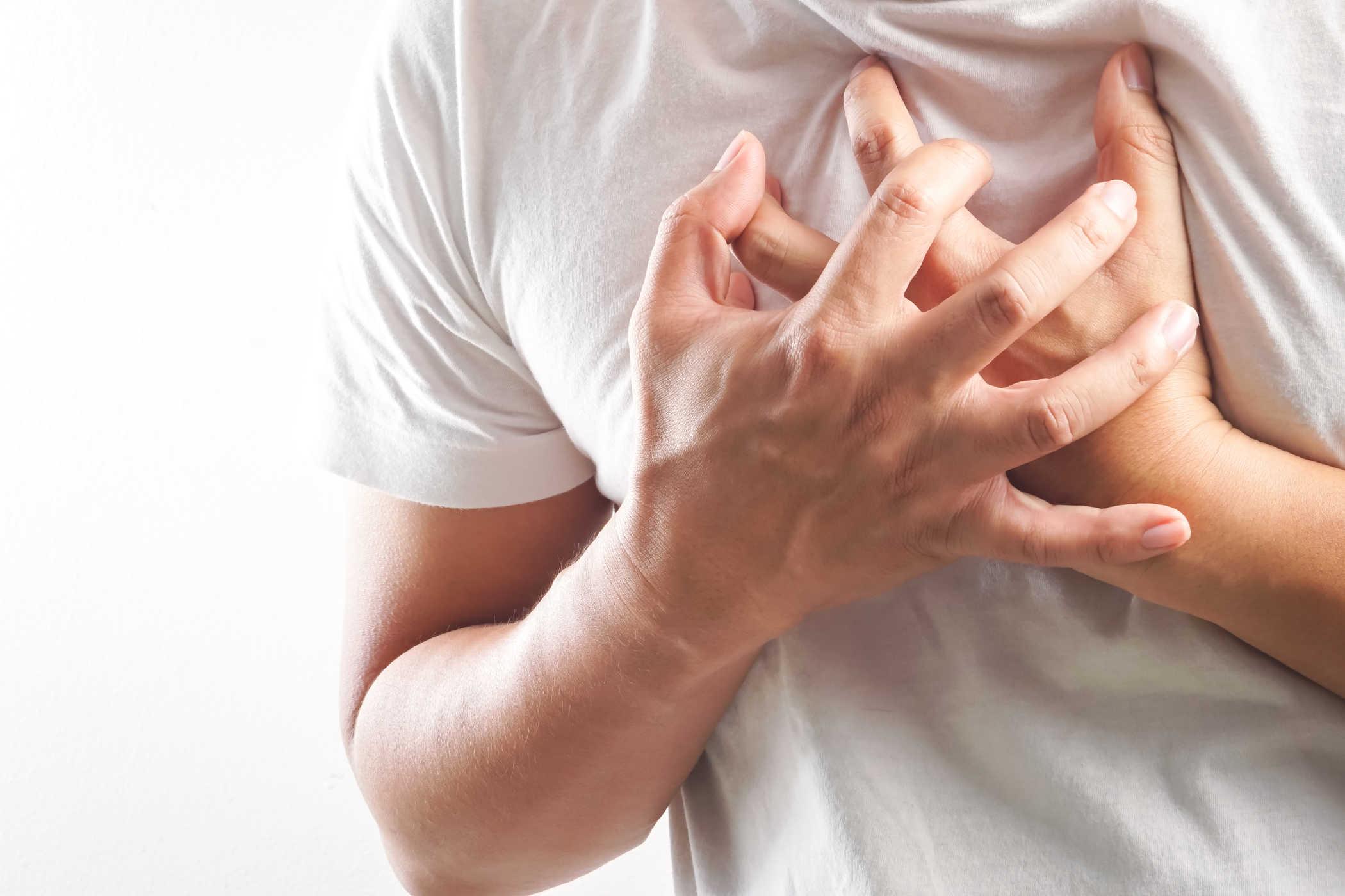 Bệnh Đột Qụy - Bạn Biết Gì Về Bệnh Đột Quỵ Thầm Lặng Chưa?