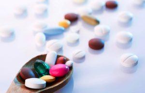Một Số Loại Thuốc Có Thể Gây Tổn Thương Gan Bạn Nên Biết