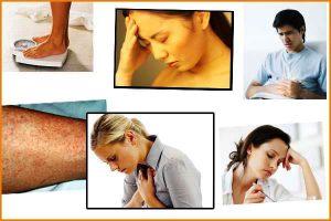 Bệnh Viêm Gan B Là Bệnh Gì - Nguyên Nhân Và Triệu Chứng