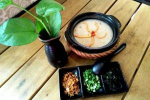 Công Dụng Và Các Bài Thuốc Chữa Bệnh Hay Từ Đông Trùng Hạ Thảo