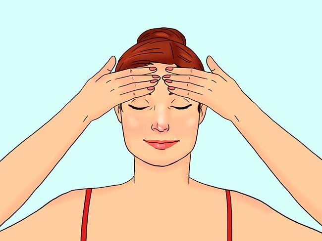 Kỹ Thuật Massage Korugi Giúp Nâng Cơ Trẻ Hóa Làn Da