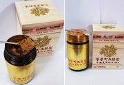 Bột đông trùng hạ thảo Hàn Quốc nguyên chất